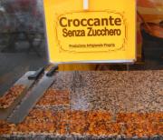 croccante-senza-zucchero