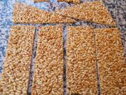 croccante-pinoli
