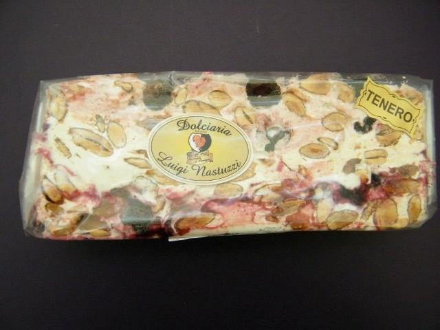 amarena1