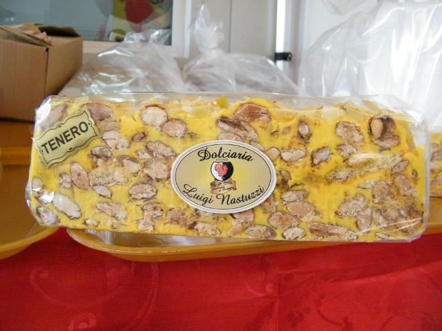 limoncello1