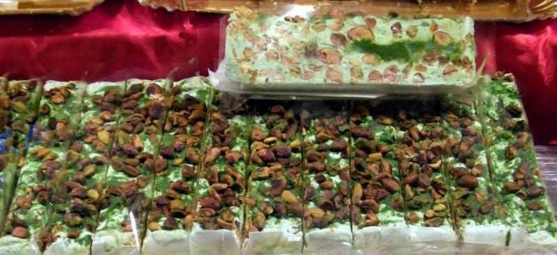torrone-pistacchio
